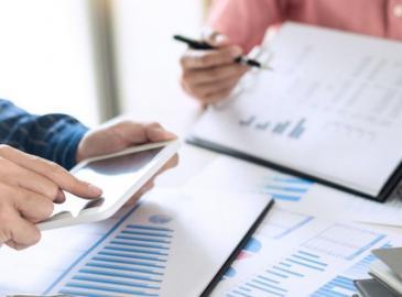¿Sabes en qué consiste una auditoría y por qué se lleva a cabo?