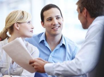 Dejar tu declaración en manos de profesionales te hará ganar dinero y te ofrecerá seguridad