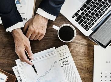 La importancia de una correcta liquidación de impuestos