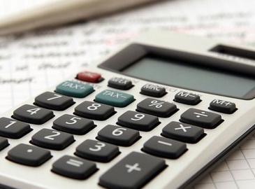 Las cuentas anuales como garantías de la empresa