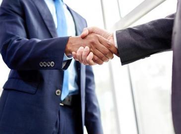 Principales ventajas de contratar una asesoría laboral