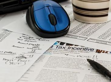 Qué es el impuesto de sociedades